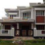 Top Best Indian House Designs Model Photos Eface