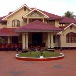 Top Best Indian House Designs Model Photos Eface