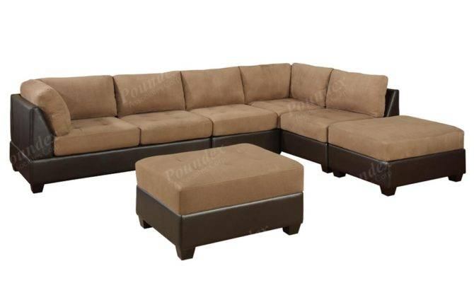 Top Big Joe Modular Sofas Sofa Ideas