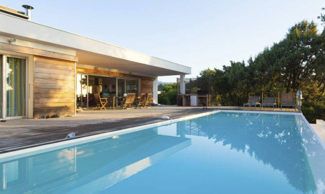 Top Cities Homes Swimming Pools Texaslending
