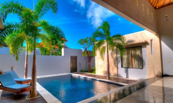 Top Cost Efficient Ways Heat Your Pool Aquacal Website