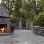Top Designs Outdoor Fireplace Qnud