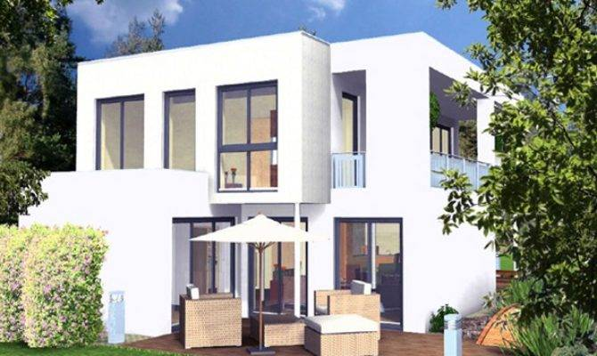 Top Different Style Homes House Plans Choosing