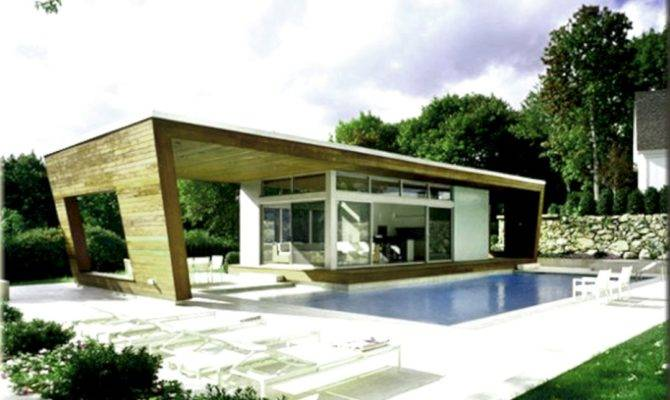 Top Features Contemporary Architecture Modern