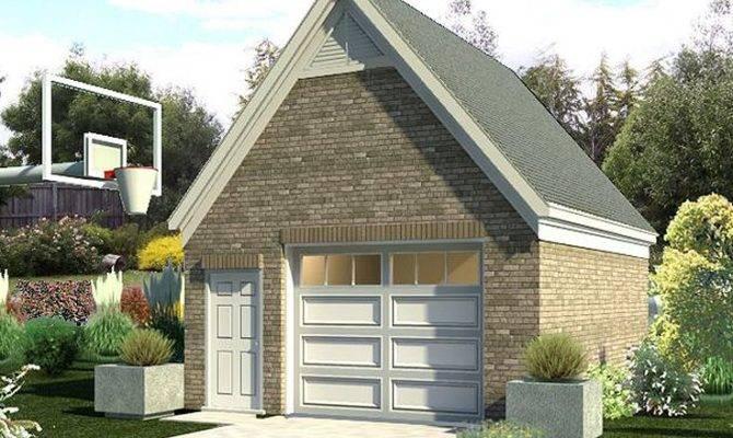 Top Garage Designs Diy Ideas Plus Their Costs