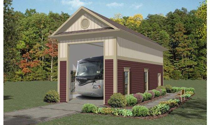 Top Garage Designs Diy Ideas Plus Their Costs