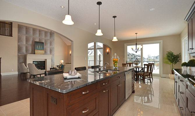 Top Home Features Buyers Want Kitchener Waterloo