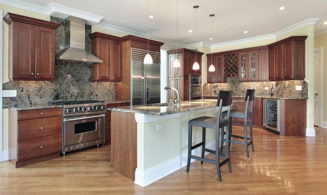 Top Home Improvements Projects Cbs News