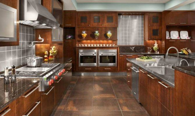 Top Kitchen Remodel Ideas Costs