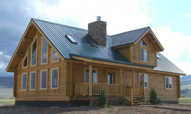 Top Log Home Pricing Faq Loghomelinks