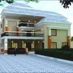 Top Modern Architecture House Design Ide