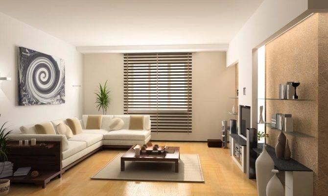 Top Modern Home Interior Designers Delhi India Fds House Plans 60774