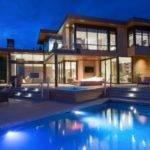 Top Modern House Designs