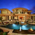 Top Most Luxurious Houses World Home