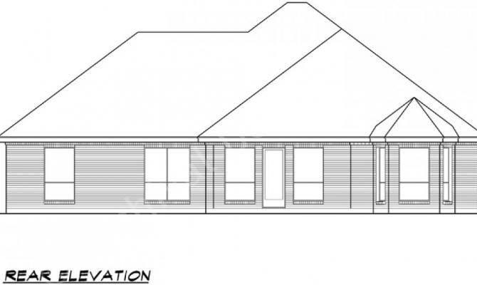 Top Photos Ideas Cedar Court House Plan