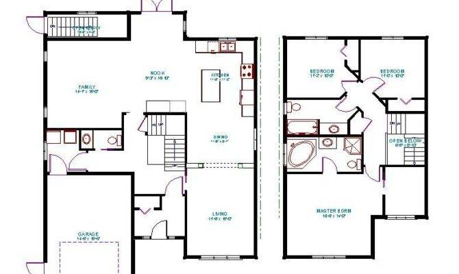 Top Photos Ideas House Plan Torrent Architecture