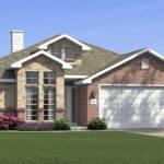 Top Photos Ideas Most Popular House Plans