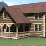 Top Photos Ideas Mountain Cabin Home Plans