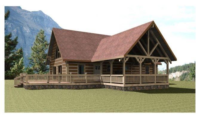 Top Photos Ideas Mountain Cabin Home Plans