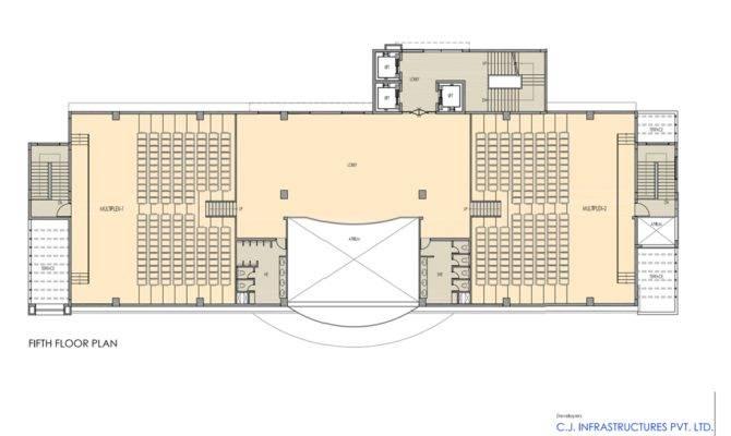 Top Photos Ideas Multiplex Plans Home Building