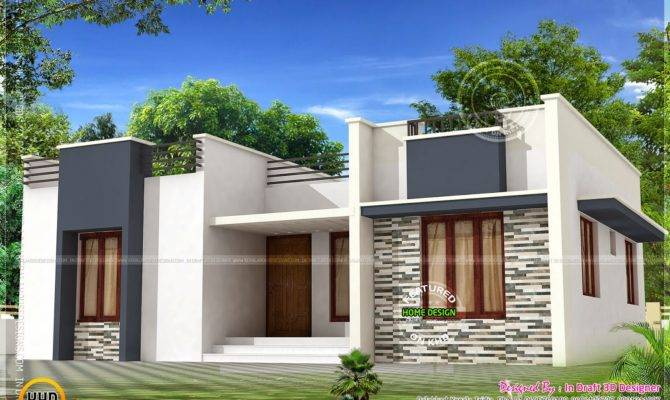 Top Photos Ideas Trendy House Plans Architecture