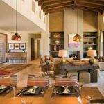 Top Reasons Why Should Choose Open Floor House
