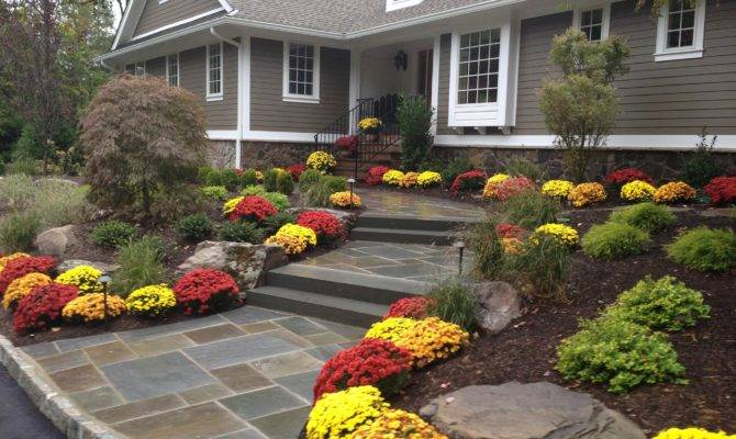 Top Residential Landscape Architecture Projects