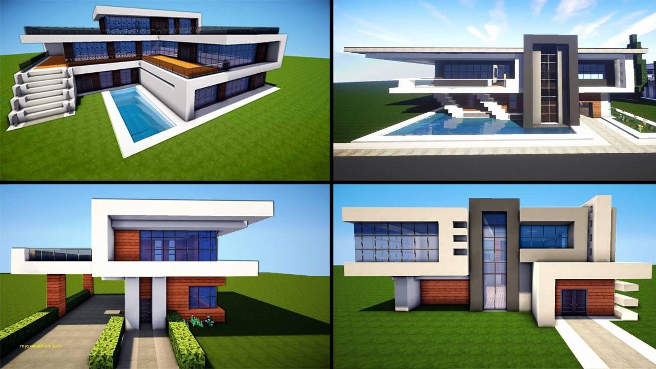Top Result Minecraft Cool Houses Ideas Unique House Plans 123985