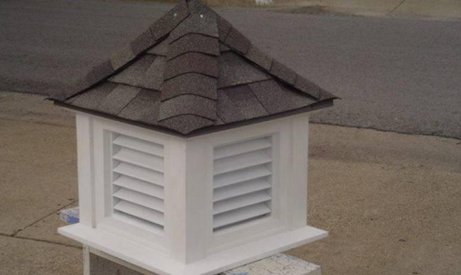 Top Roof Made Match Your House