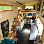 Top Tiny Houses Treehugger