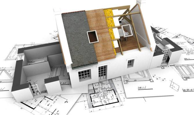 Top Tips Building New Home Benchmark