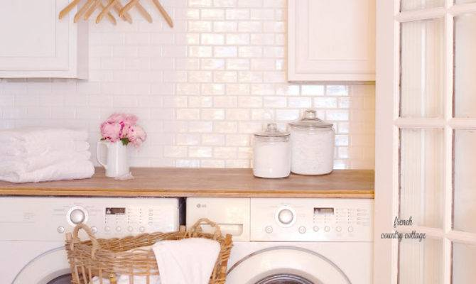 Top Tips Designing Efficient Beautiful