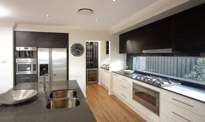 Top Tips Kitchen Design Exquisite