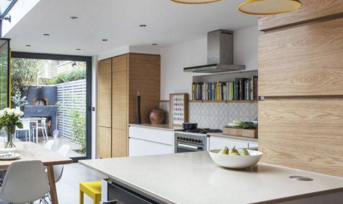 Top Tips Kitchen Remodeling Ideas