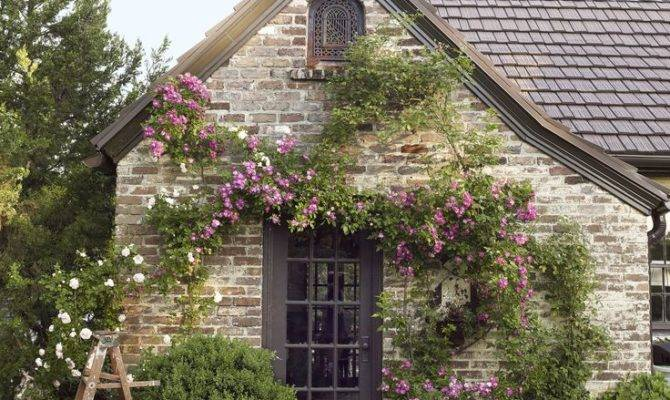 Top Tips Making Your Home Look Like Cottage