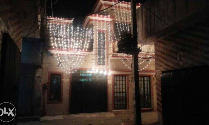 Total Best Nice House Your Dreams Lahore Houses