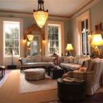 Tour Charleston Historic Homes Hgtv