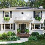 Tour Traditional Style Home Hgtv