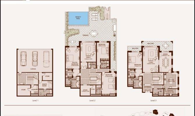 Townhouse Floor Plans Joy Studio Design Best
