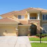 Traditional American Style House Design Home