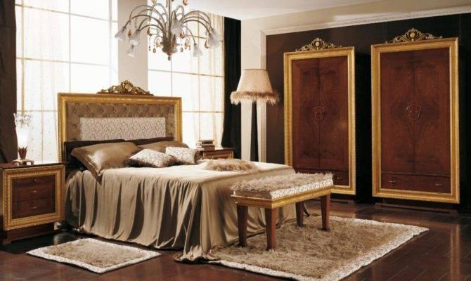 Traditional Bedroom Designs Decorating Ideas Design