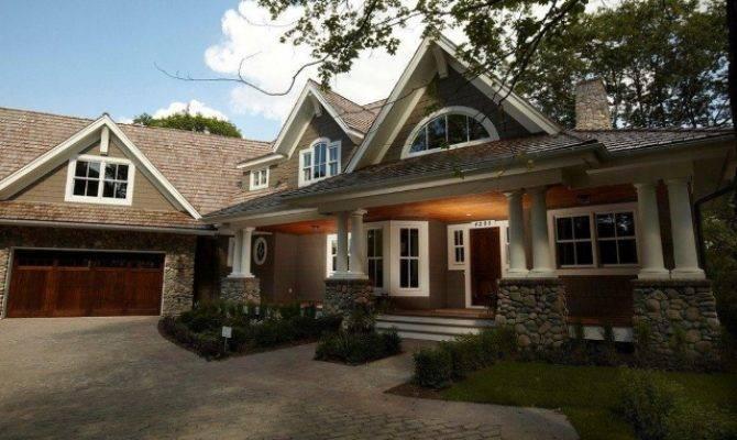 Traditional Home Bunch Interior Design Ideas