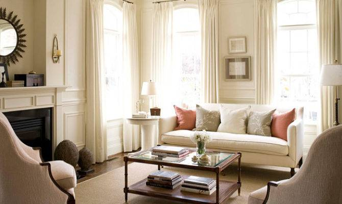 Traditional Home Classic Interiors Bunch
