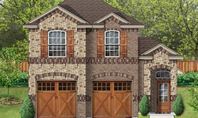 Traditional House Plan Alp Chatham Design Group Plans