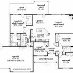 Traditional House Plans Ambrose Associated Designs