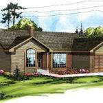 Traditional House Plans Phoenix Associated Designs