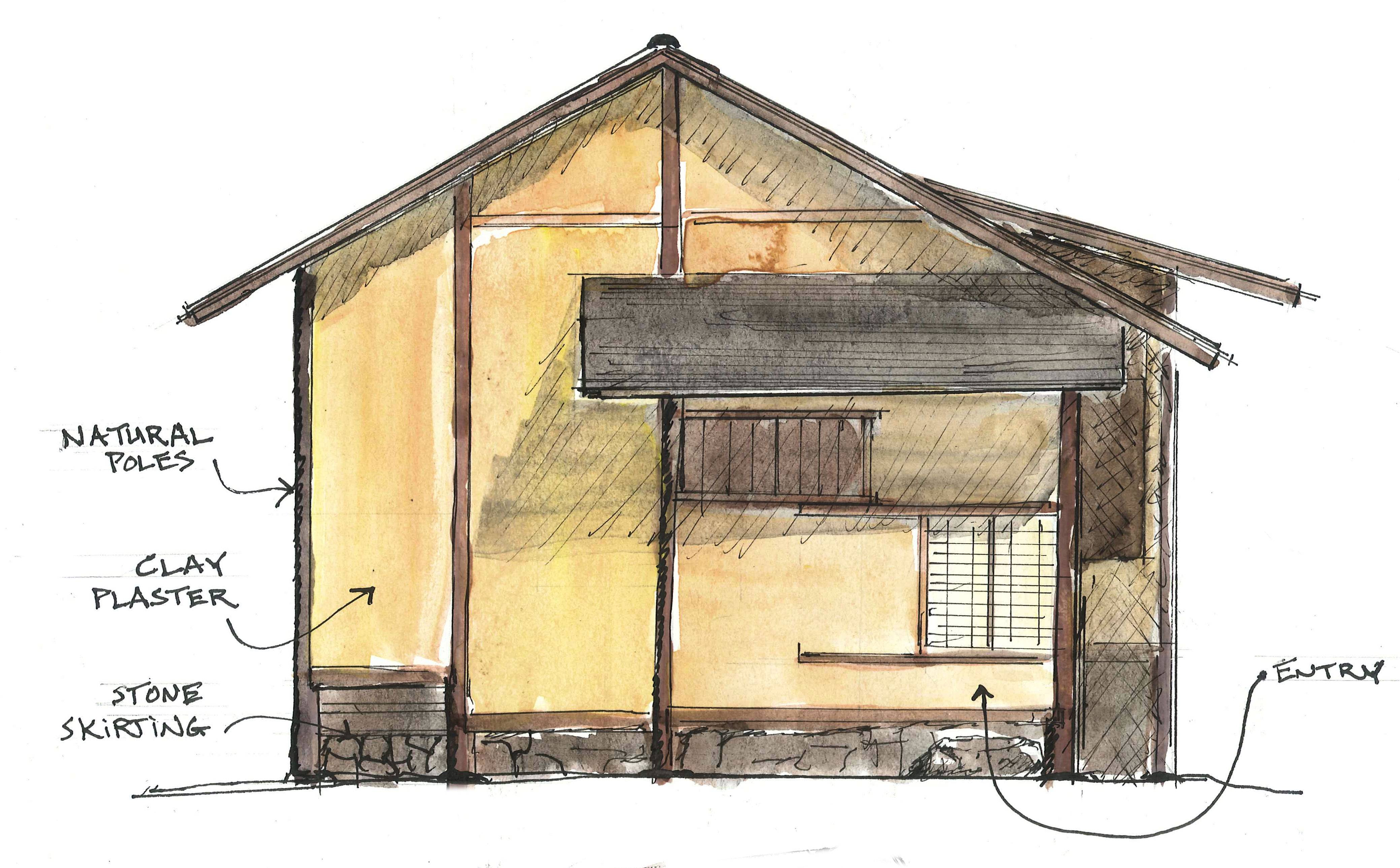 Traditional Japanese House Design Floor Plan House Plans 38917,Law And Order Svu Design