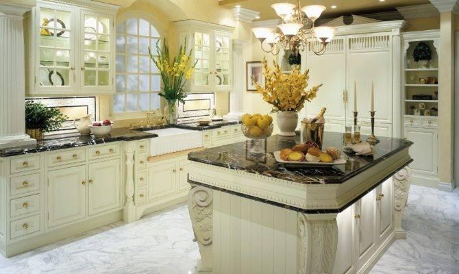 Traditional Kitchens Dianne Lorraine Architectural Interior Design