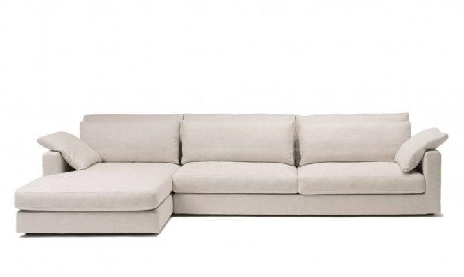 Traditional Living Room Decor Ideas Modular Sofas