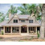 Traditional Low Country Design Hwbdo